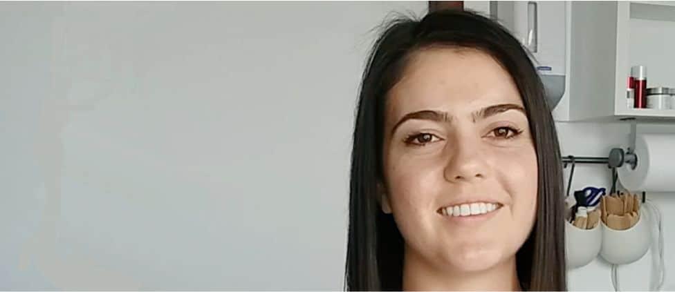 Olivia Slider 2